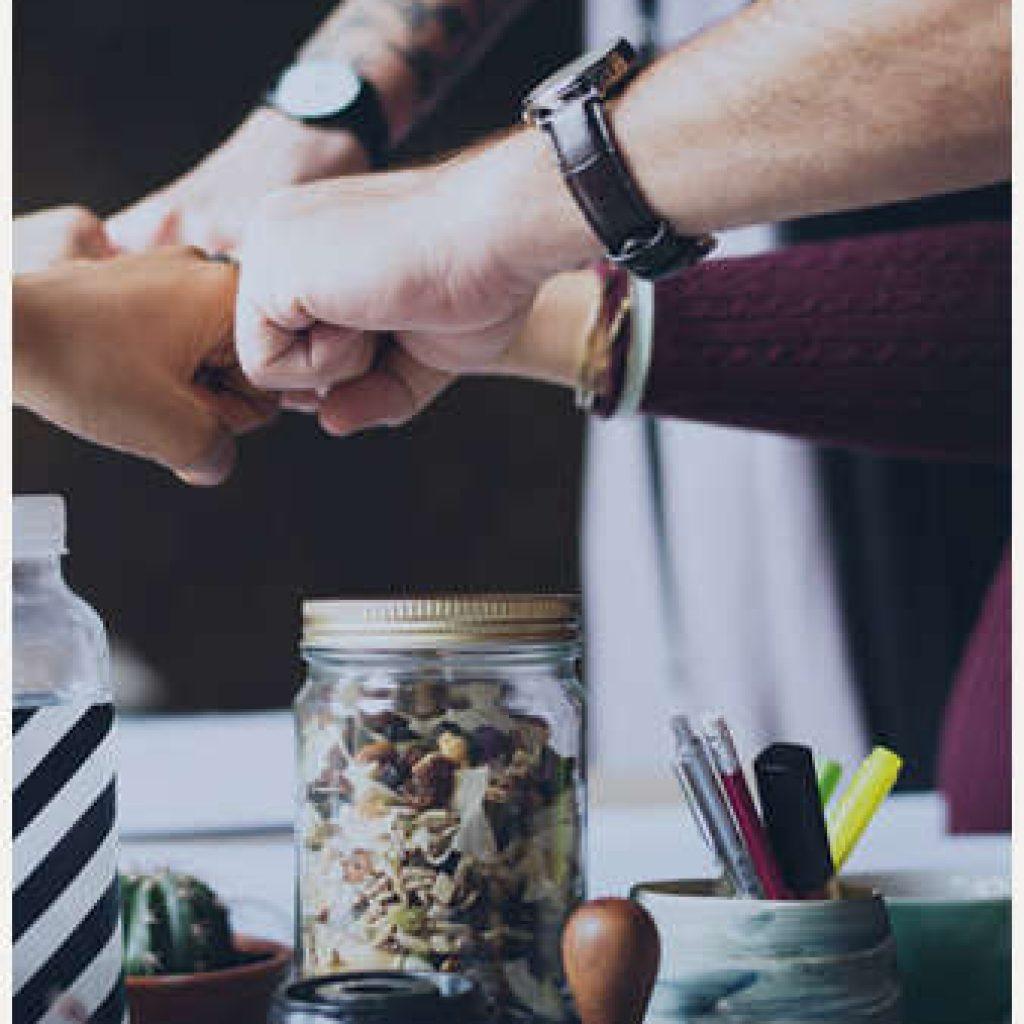 expertiza-team-culture